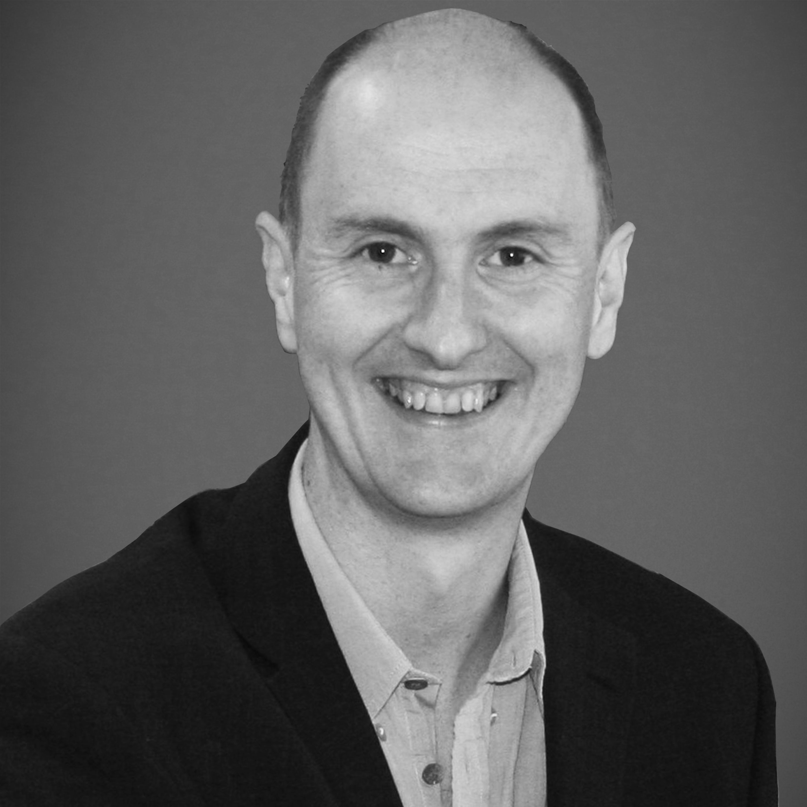 Andy Cheshire, Managing Director of CQM Training & Consultancy | Instructus