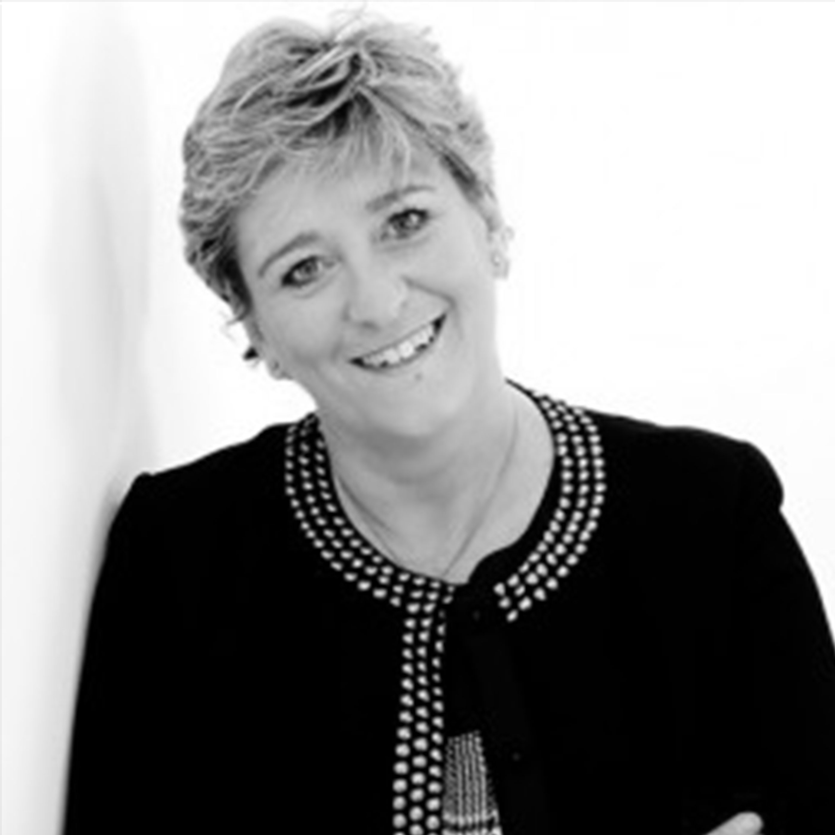 Karen Daly-Gherabi, Managing Director of the Springboard Consultancy | Instructus
