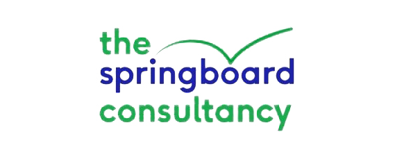 The Springboard Consultancy | Instructus